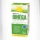 Omega Ultra AEP